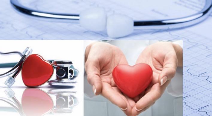 heart specialist cardio clinic